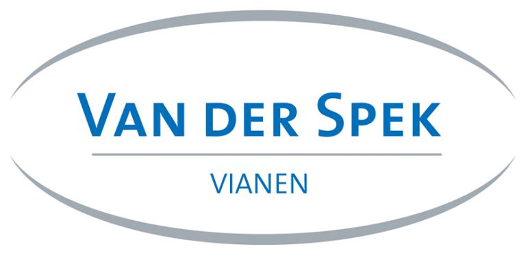 Open Dagen Van der Spek Vianen