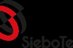 logo-siebotec